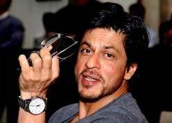 Top Ten Indian Celebrities-The most Rich and Famous - A list by Forbes India Magazine