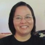 nilaeslit profile image