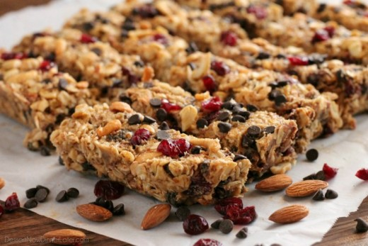 http://shk-images.s3-us-west-Source: 2.amazonaws.com/wp-content/uploads/2015/04/Peanut-Butter-Chocolate-Trail-Mix-Granola-Bars-3.jpg