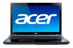 What's the best antivirus for Acer laptops?