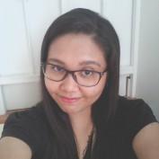 Maximum A profile image