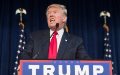 President-Elect Donald J. Trump's Campaign Promises ... Can He Keep Them? (updated 11/27/16)