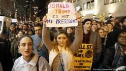 Trump Card The Silent Half Majority