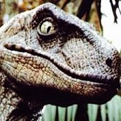 Alex Dino profile image