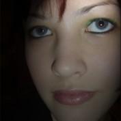 Whitney05 profile image