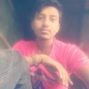 Tul-c Sangam profile image