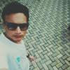 keyur sojitra profile image