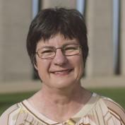Joan Swart profile image