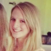 BrittanyLDavis18 profile image