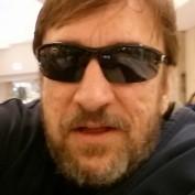 Mark Upshaw profile image