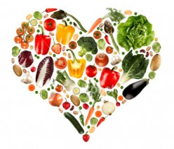 The Golden Rules to Maintain a Balanced Cholesterol Level