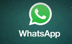 How To Activate The WhatsApp Video-Calling Feature ?