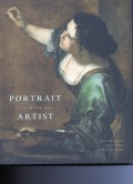 Book Review: Portrait of the Artist-A Royal Collection Trust Publication