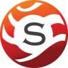 SunCitySean profile image