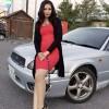 Lena Mao Weaver profile image