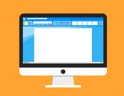 Time-Saving Alt Keyboard Shortcuts