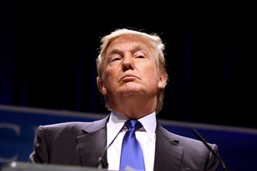 The vote of the Electoral College does not have to go for Donald Trump.