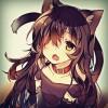 irisu profile image