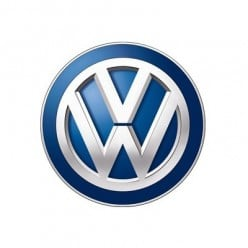 Impacts on the Volkswagen Emission Scandal
