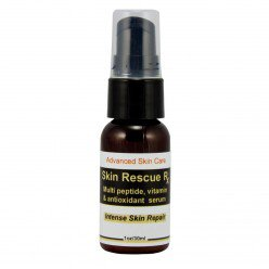 Advanced Skin Care - Skin Rescue w/ Syn-ake