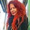 Saoirse Grady profile image
