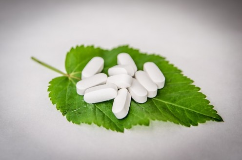 Crush aspirin tablets and make a paste of it. Apply on affected areas to reduce acne formation.