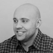 Jason Barbour profile image