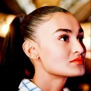 Renuka Agrawal profile image