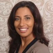 Marwa Abdelbary profile image