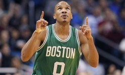 Avery Bradley: The Emerging Star