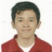 Christian Tolero profile image
