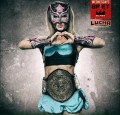 Lucha Tributes: Sexy Star