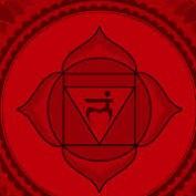Aishi Chakraborty profile image