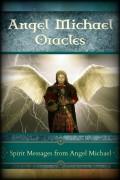 "Angel Michael's Secrets - Why ""End it All?"" - Part Seven"