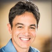 Neil Renninger profile image