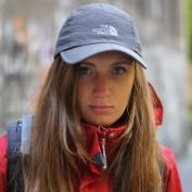 NataliaFesak profile image