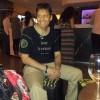 seychellois24 profile image