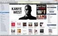 Apple iTunes 866-712-7753 Scam