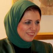 Salma Hassaballa profile image