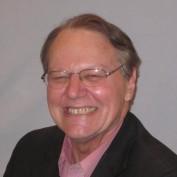EdwardLane profile image
