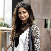 Leela Shahane profile image