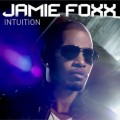 Jamie Foxx, a Multi-Talented One Man Superstar!