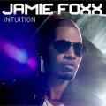 Jamie Foxx, a Multi-Talented One Man Superstar!