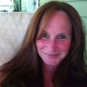 Kim Stilwell profile image