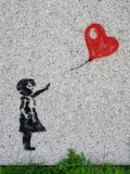 Things You Didn't Know About Banksy