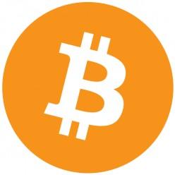 Let's Talk Bitcoins