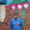 tantric profile image