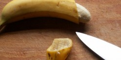 Circumcision Pros And Cons, And Why You Should Care.