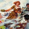 Molly Pitcher 509 profile image