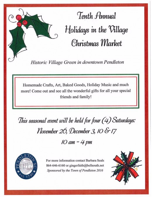 Crafts, Art, Home baked goodies and more